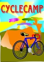 Cyclecamp