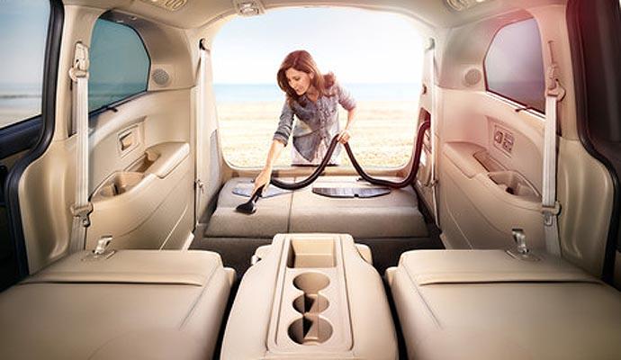 cars get built in vacuum cleaners. Black Bedroom Furniture Sets. Home Design Ideas