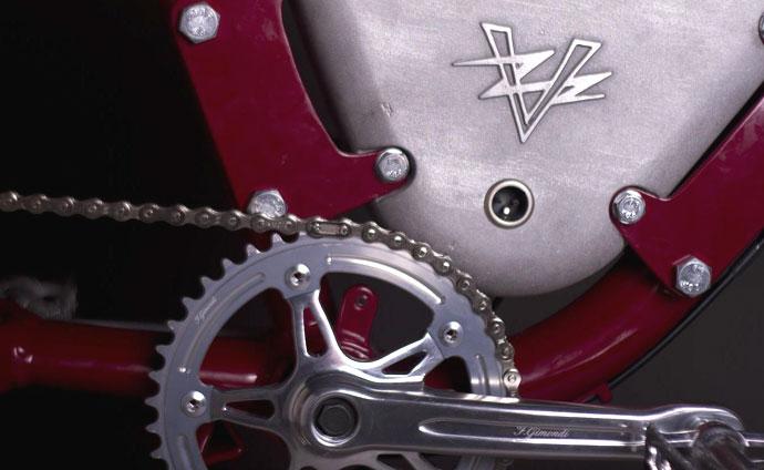 Vintage-e-tracker-detail