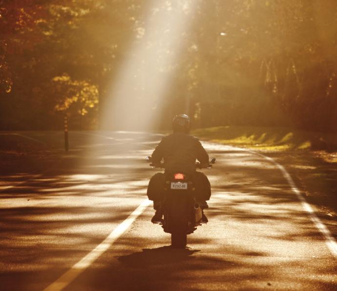 european motorcycle breakdown cover