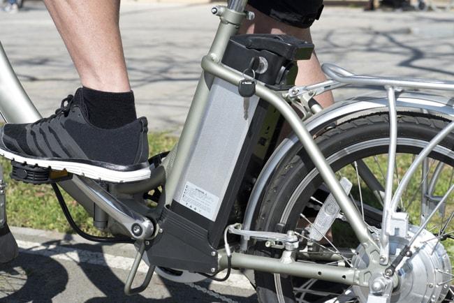Electric bike insurance resized-min