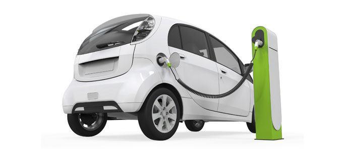 Cambridge Econometrics Electric Cars