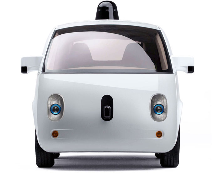 driverless car, moral standards