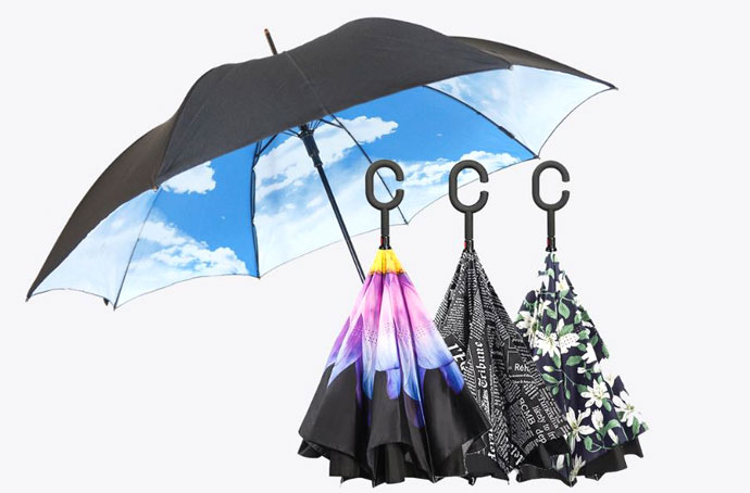 suprellapro umbrella
