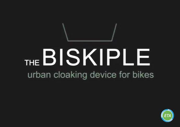 biskiple logo