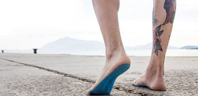 7b491daed6469 Nakefit  Shoes for walking barefoot