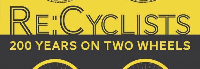 REcyclists