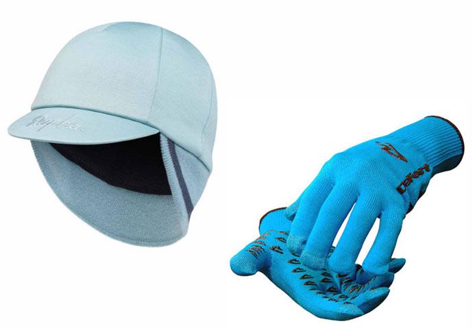 Rapha hat