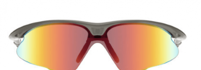 DHB sunglasses