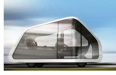 Driverless Cars Audi Acquires Autonomous Driving Licence - Audi car that drives itself