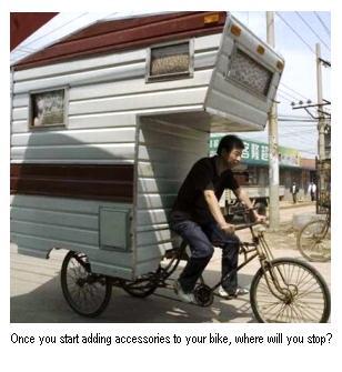 bicycle-motorhome.jpg
